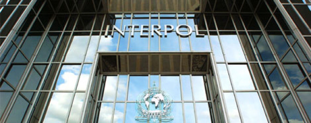 MPR instructed in SFO extradition case