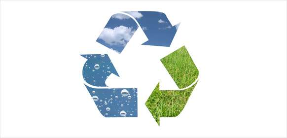 New sentencing framework for Environmental offences in force from 1 July 2014