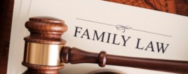 Sweeping Changes in Family Courts