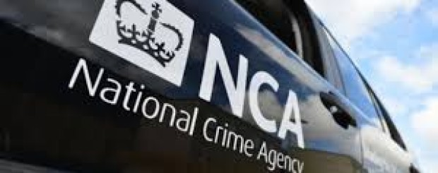 National Crime Agency replaces the Serious Organised Crime Agency (SOCA): real teeth or just another make-over?