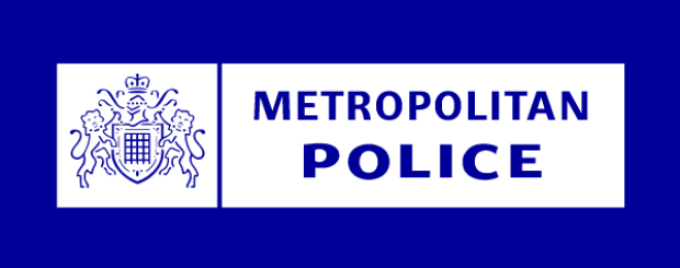 MPR solicitors instructed in conspiracy to defraud against Met Police