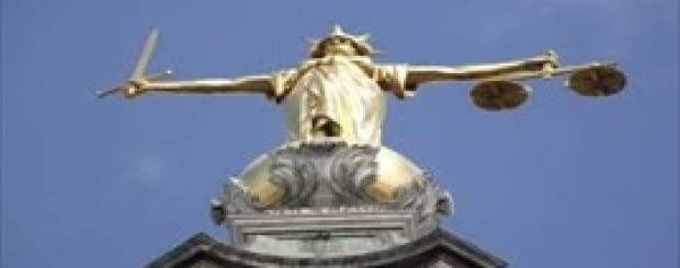 MPR Solicitors secure acquittal in attempted murder trial